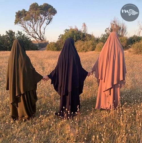 Ensemble Malika Sirine