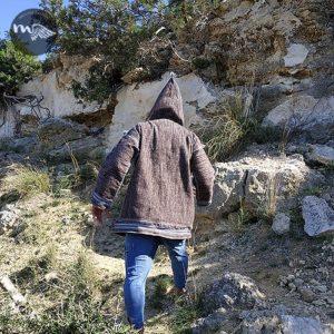 Kachabia-Mouhajiroun