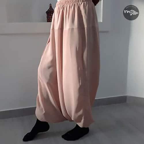 harem pants-skirts-others